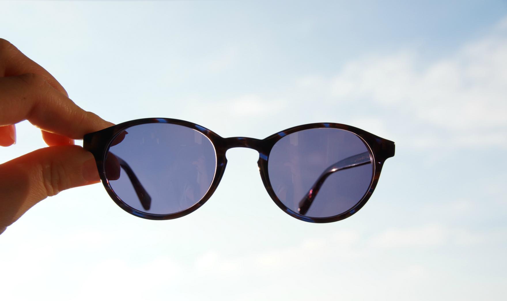 London Retro Sonnenbrille_Get Marvelous
