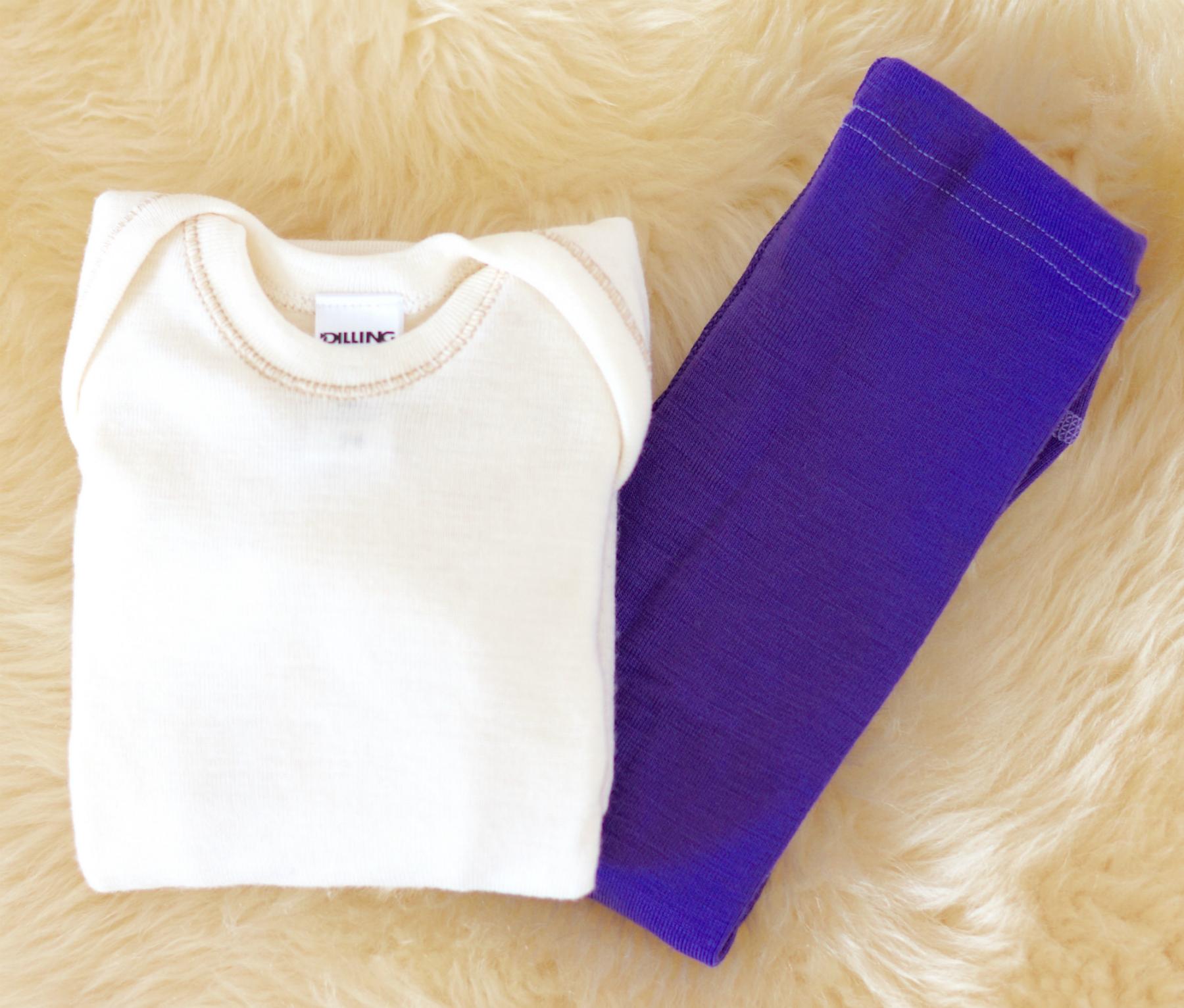 dilling-underwear_baby