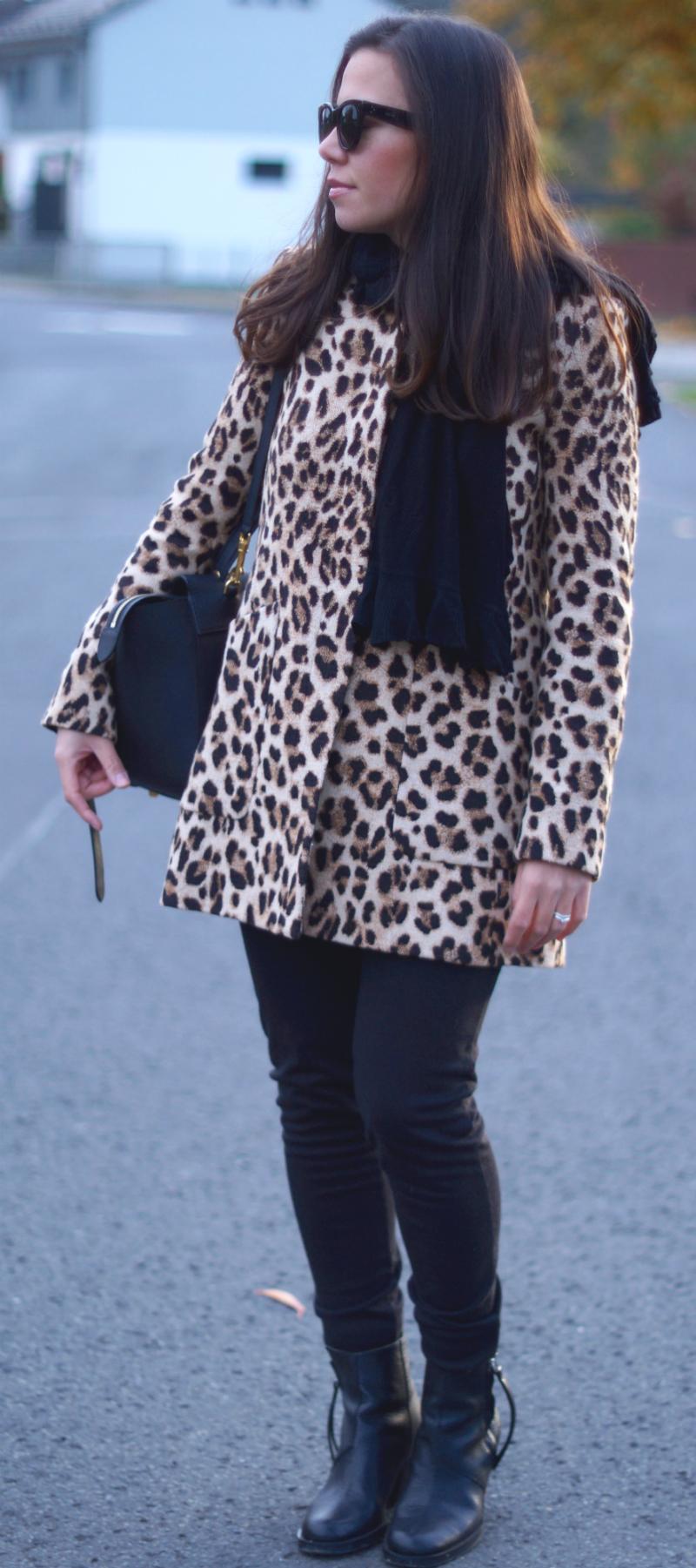 leopard-mantel_halfies-style_12
