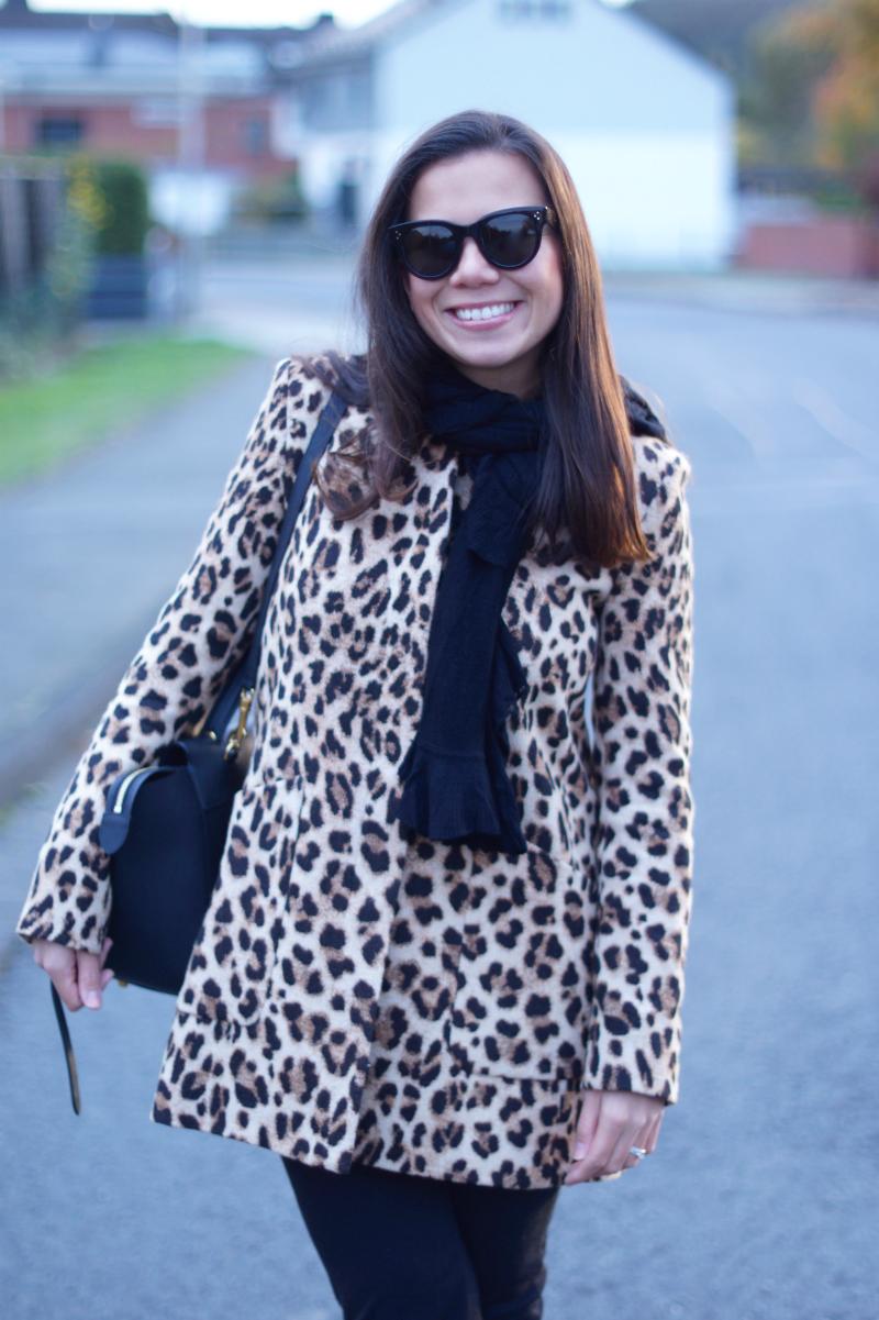 leopard-mantel_halfies-style_14
