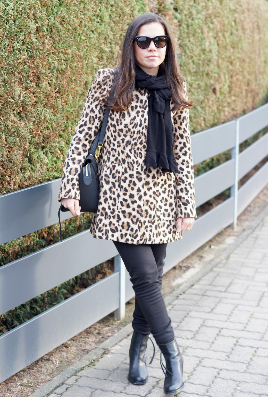 leopard-mantel_halfies-style_Blogger_Modeblogger_Fashionblogger_Frankfurt