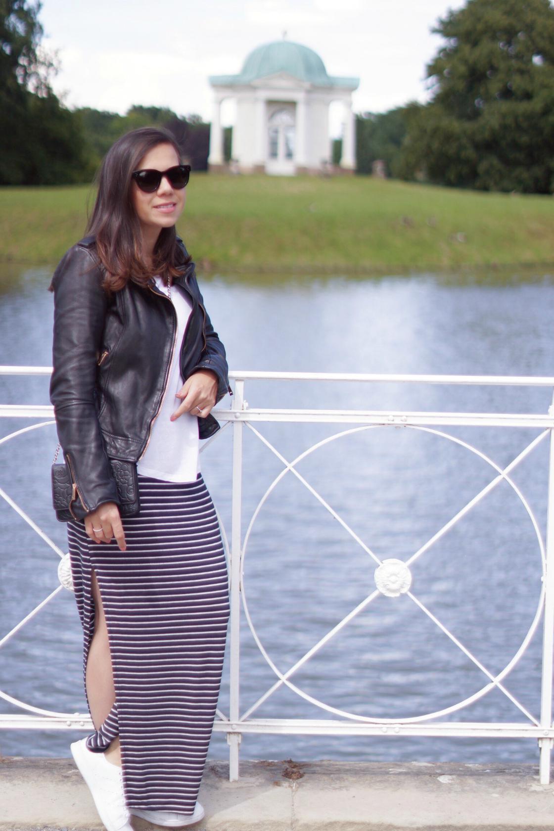 striped-maxi-skirt_her-fashion-diary_1