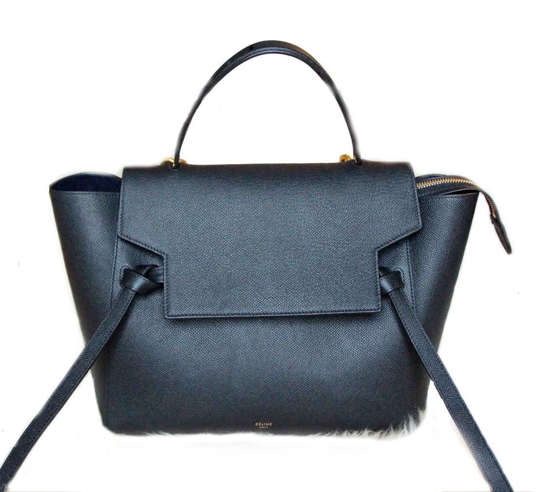 celine-mini-belt-bag_halfies-style