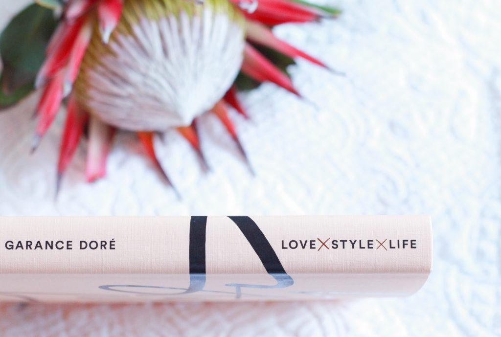 Love Style Life Garance Doré_2
