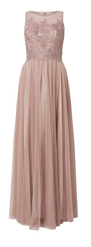 5 Schöne Kleider für den Hochzeitsgast_Halfie's Style_Blogger_2