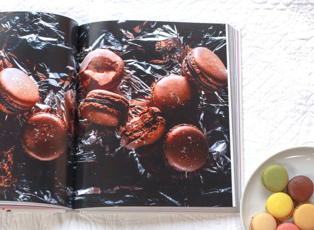 Macarons von Pierre Hermé_Lifestyleblogger_Blogger_3