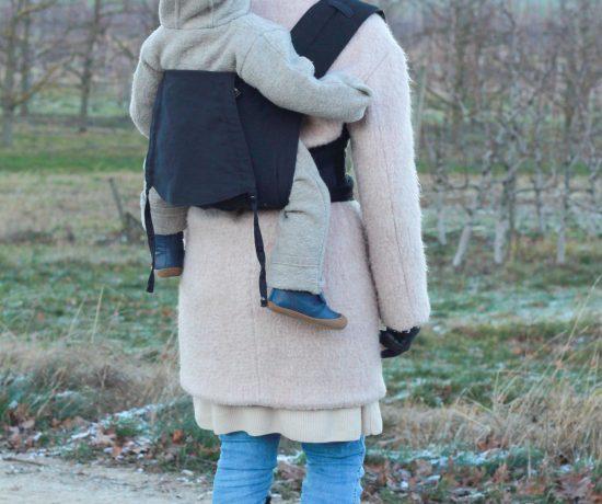 Fräulein Hübsch Tragehilfe Erfahrungsbericht_Halfie's Style Blog_Mamablog_4