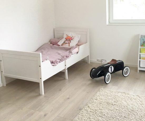 Einblick ins neue Kinderzimmer meiner Tochter_1
