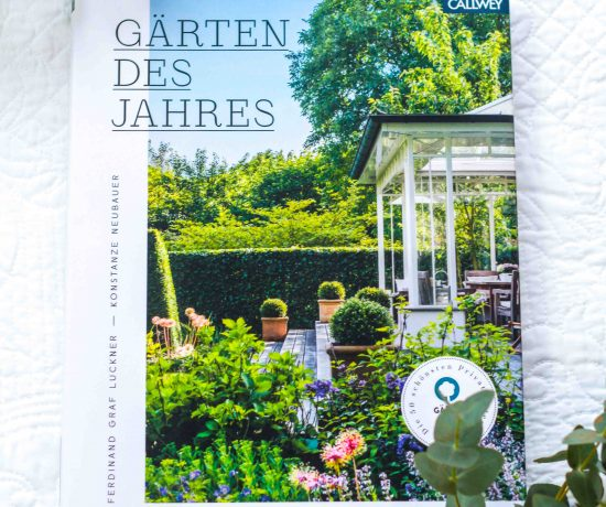 Gärten des Jahres_Halfie's Style_1