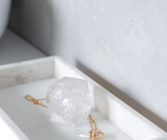 Soul Zen Bergkristall_Halfies Style_1