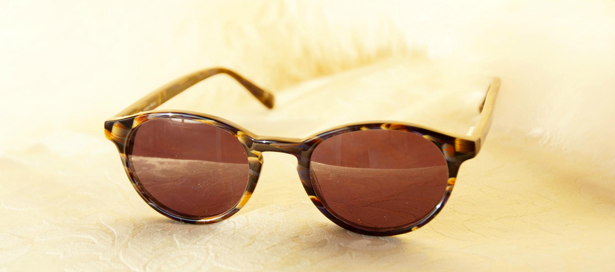 London Retro Sonnenbrille 6_Get Marvelous