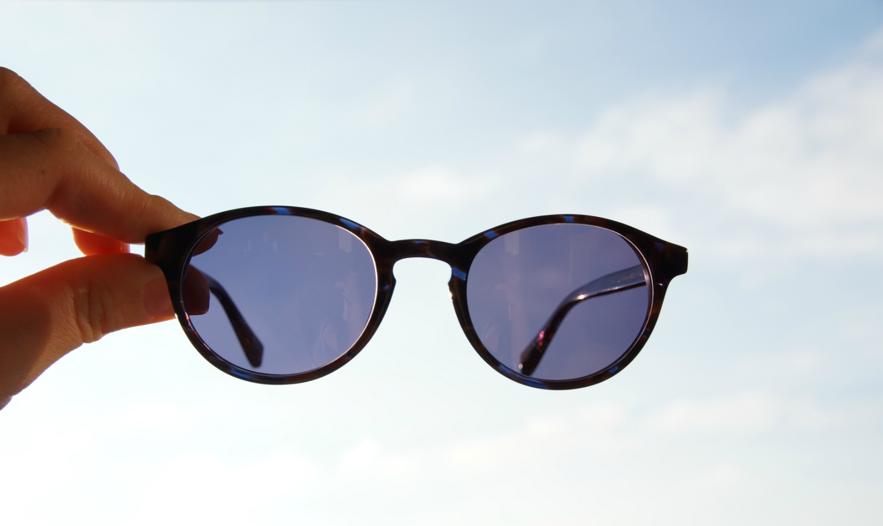 London Retro Sonnenbrille_Get Marvelous