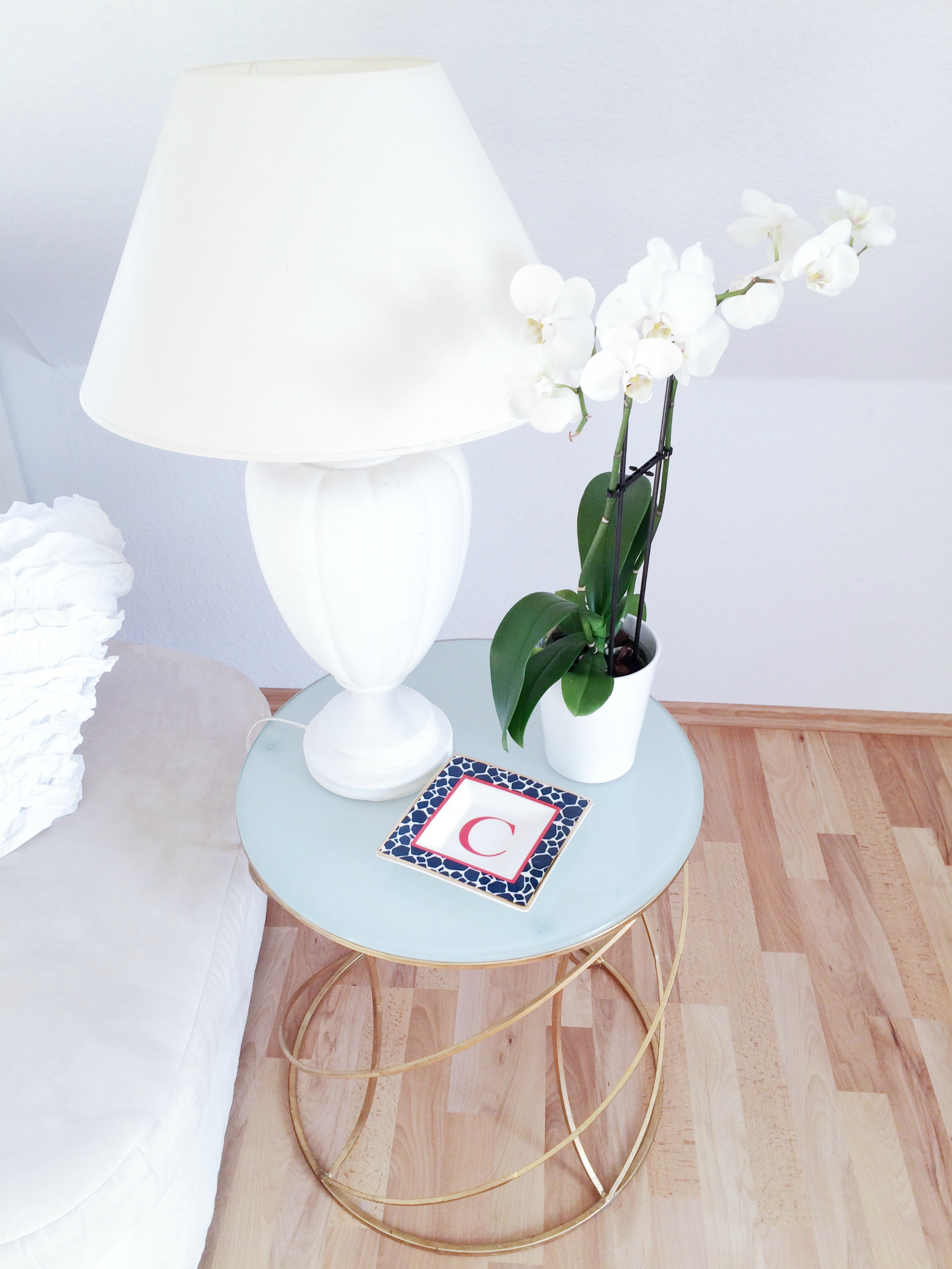 Living Room Details_Her Fashion Diary_1