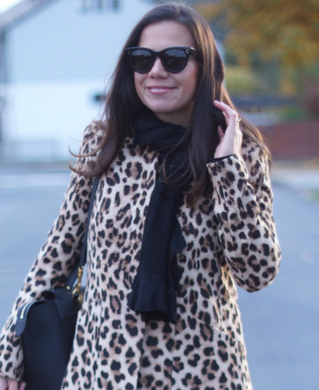 leopard-mantel_halfies-style_2