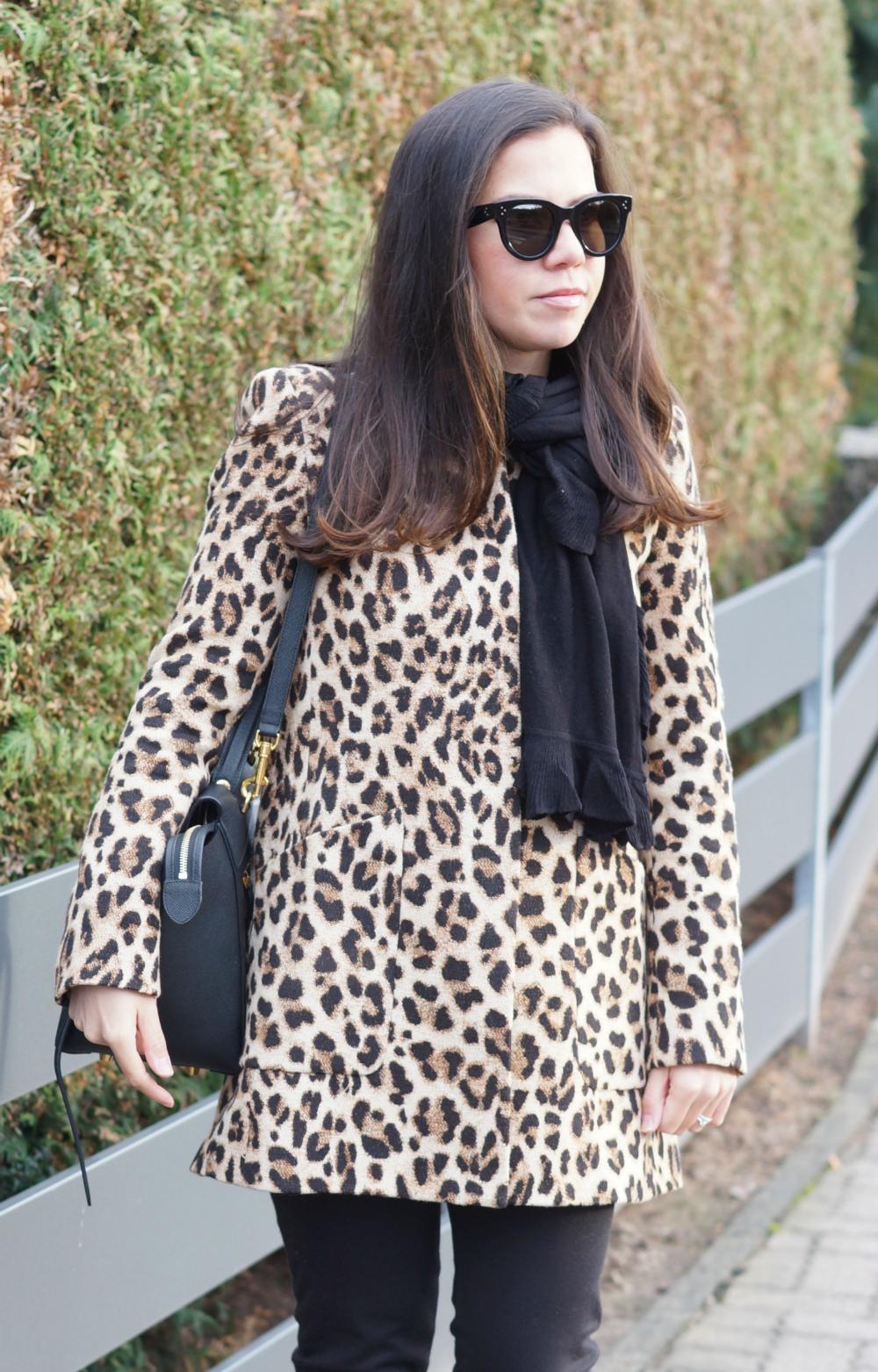 leopard-mantel_halfies-style_3