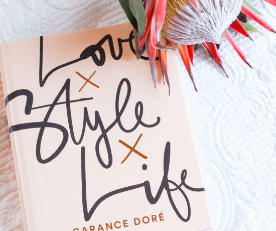 Love Style Life Garance Doré_3