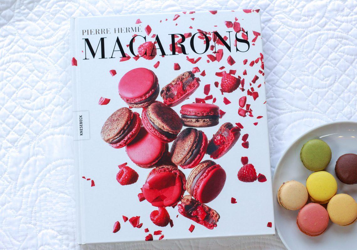 Macarons von Pierre Hermé_Lifestyleblogger_Blogger_1