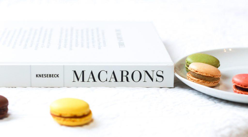 Macarons von Pierre Hermé_Lifestyleblogger_Blogger_5