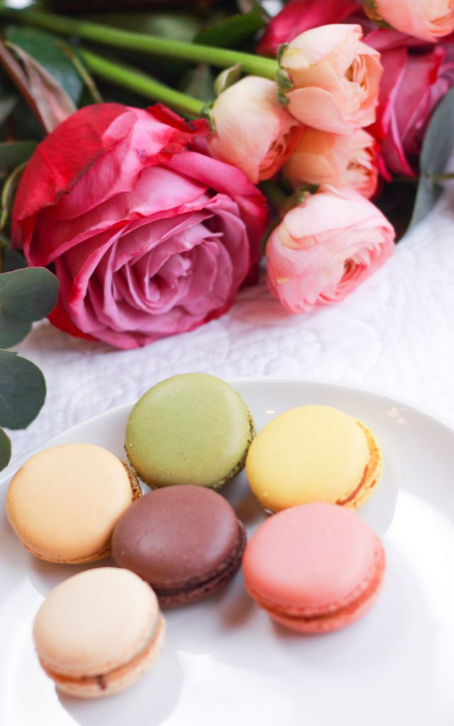 Macarons von Pierre Hermé_Lifestyleblogger_Blogger_7