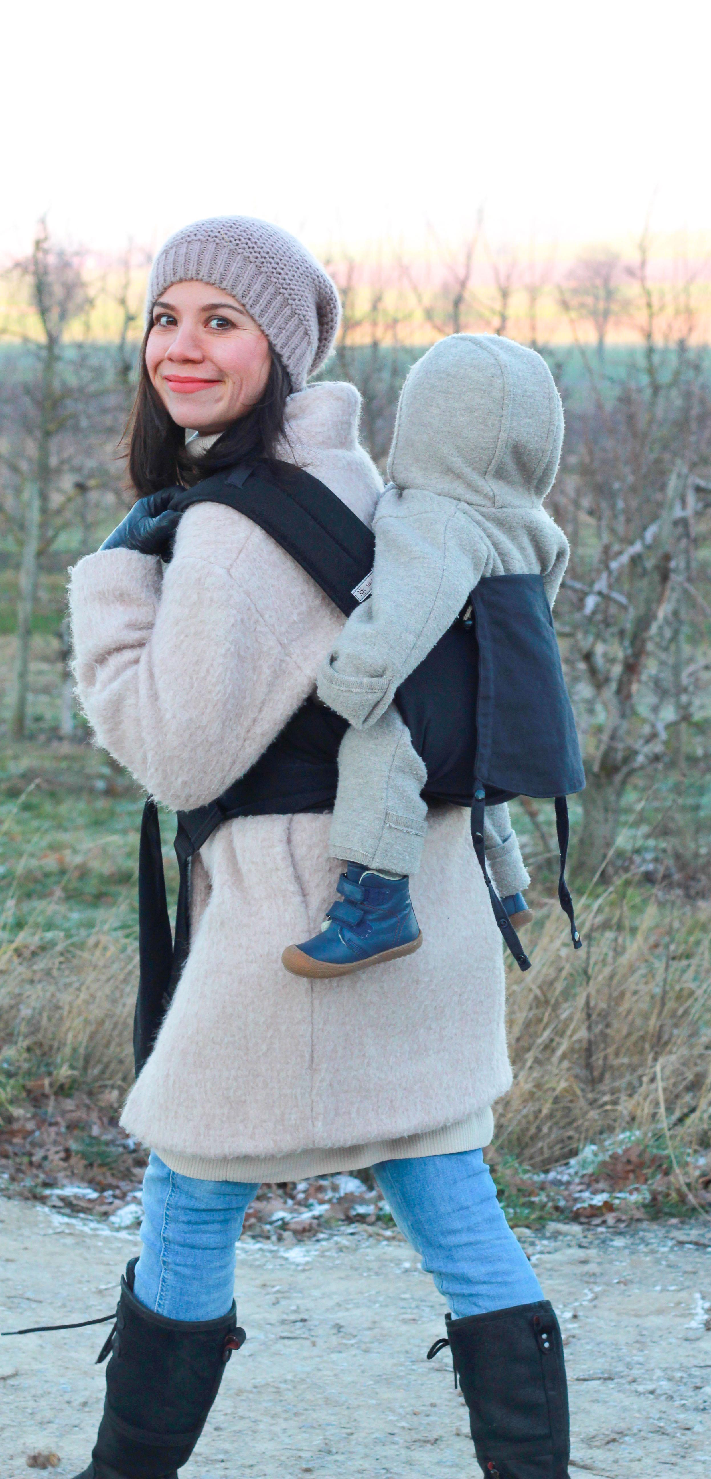 Fräulein Hübsch Tragehilfe Erfahrungsbericht_Halfie's Style Blog_Mamablog_3