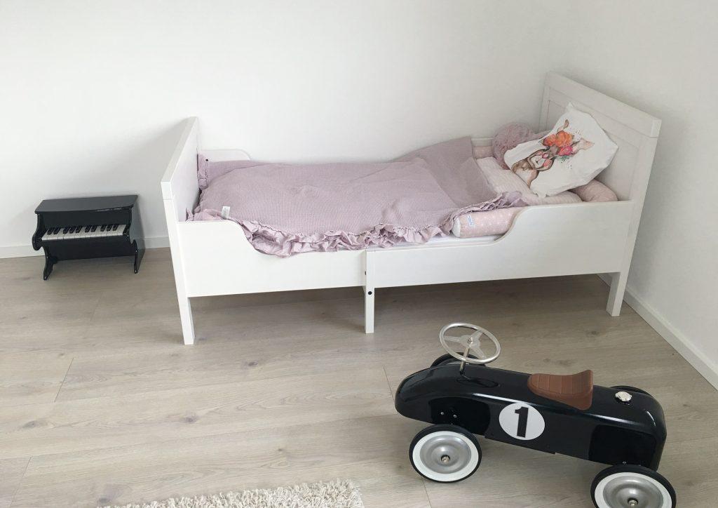 Einblick ins neue Kinderzimmer meiner Tochter_2