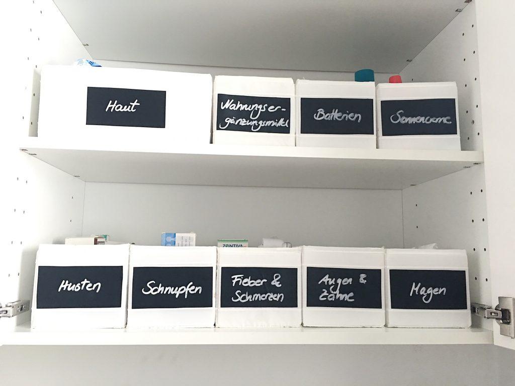 DIY mit Tafelfolie und IKEA SKUBB Aufbewahrungsboxen_2
